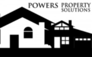 Powers Property Solutions