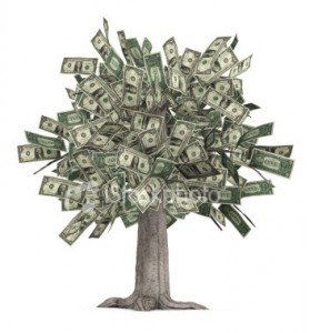 crop_sm_money_tree